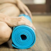 5 principles to be a better yoga student - axis yoga Denver
