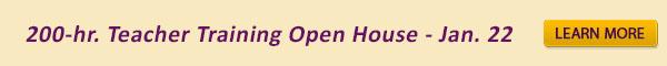 open-house-blog-banner