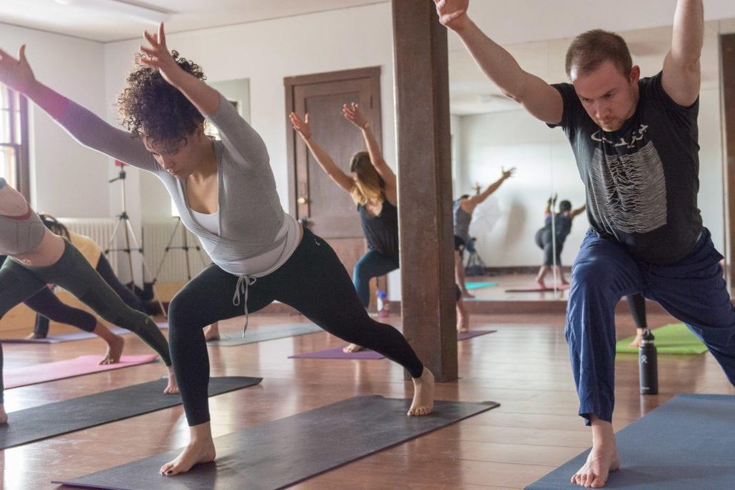 Specializing in 200 hour. Yoga Teacher Trainings since 2003 e298b275edea
