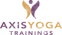 Denver Yoga Teacher Training