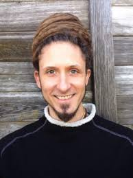 Jeremy Wolf, nationally recognized yoga nidra teacher