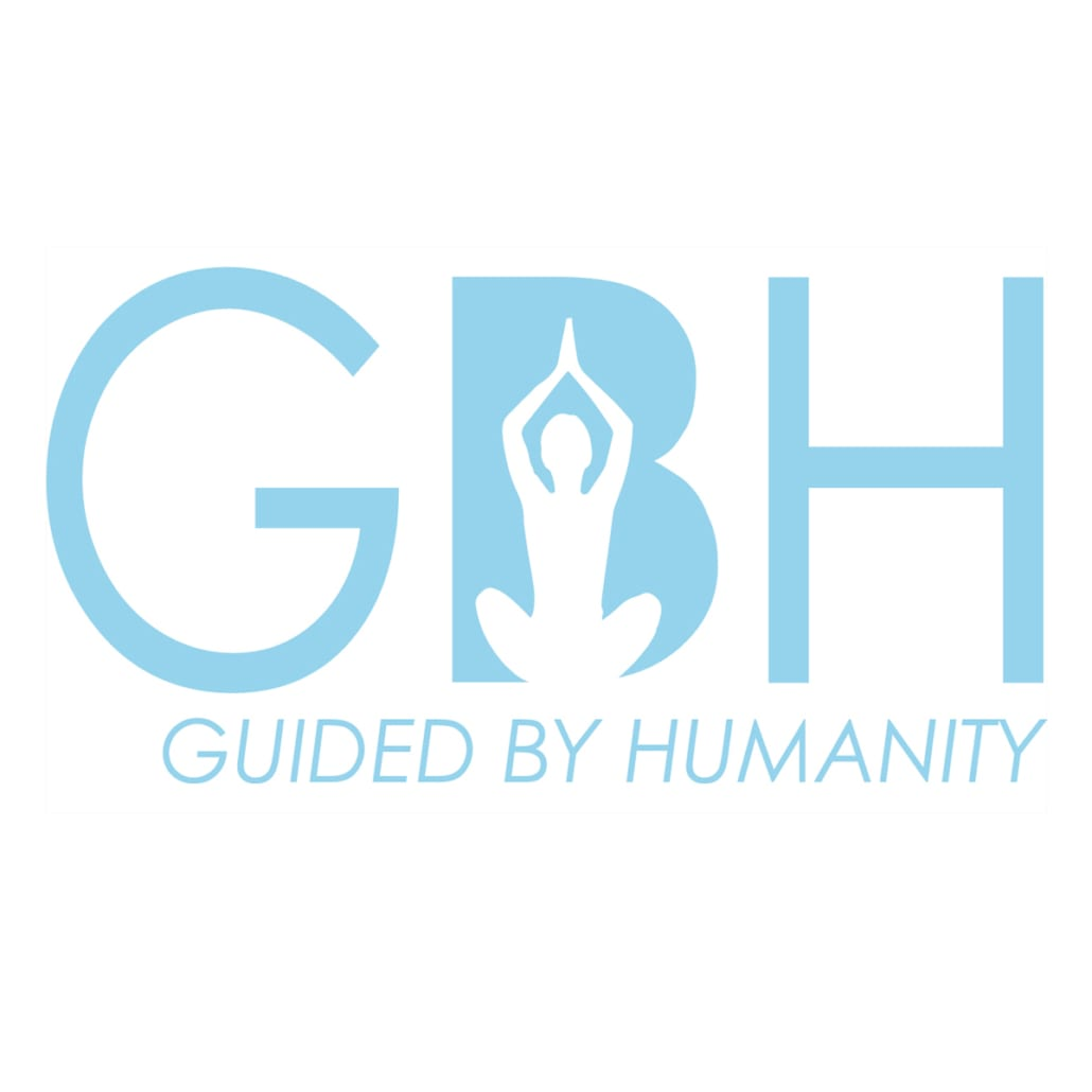 Guided By Humanity
