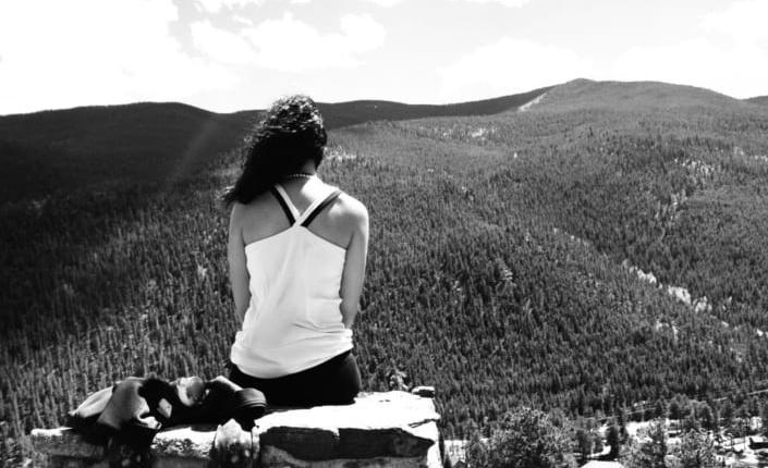 denver yoga underground yoga retreat